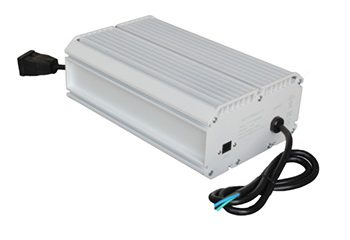 1000-Watt-Digital-Ballast-277V-for-MH-HPS-Grow-Lights-Double-ended-Single-ended-Ultra-High-Frequency-for-Plants-Flowering-and-Growth