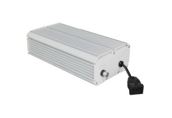 1500W HPS ballast 240V China Top Manufacturer Dimmable Double-ended/Single-ended Digital Electronic Metal Halide Grow Light Ballast