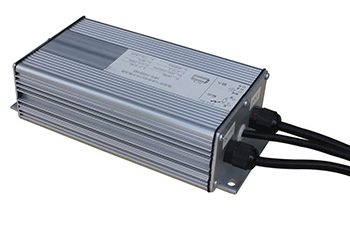 400 Watt 230V Horticulture Digital Dimmable Electronic Ballast for Hydroponic HPS MH Grow Light